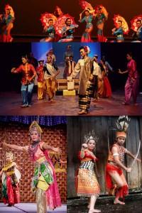 Malay n Iban
