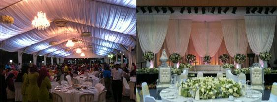 wedding-planner3