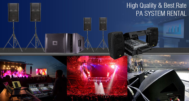 Best Event Production Planner Malaysia